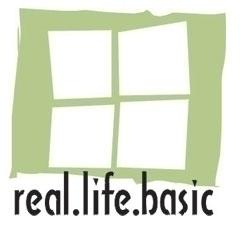 real.life.basic