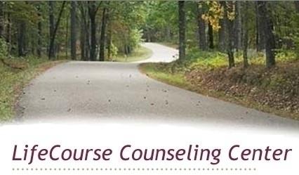 LifeCourse Counseling Center