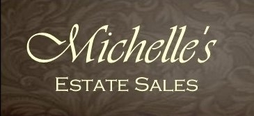 Michelle's Estate Sale Services