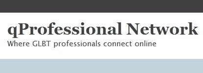 qProfessional Network