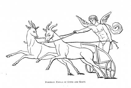 Pagan Press