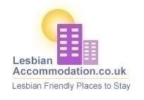 LesbianAccommodation.co.uk