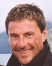 David Greenshields, MA