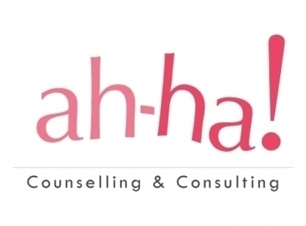 ah-ha! Counselling & Consulting