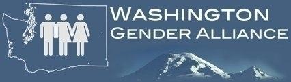 Washington Gender Alliance
