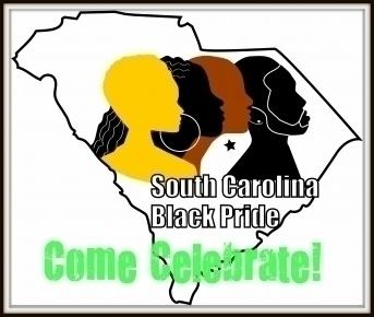 The South Carolina Black Pride, Inc.
