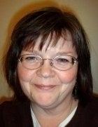 Julie Miller, LPC, LISAC