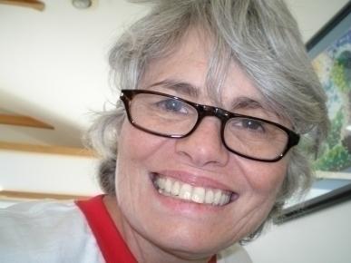Julie Frick, LMSW