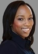 Vanessa Jones- Real Estate Broker