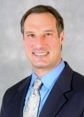 Vincent A. Liberti Jr