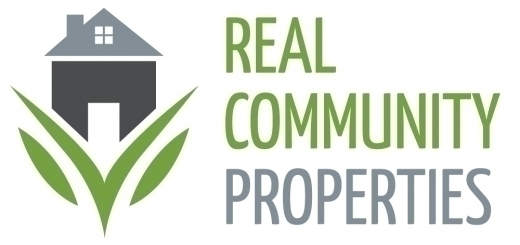 Real Community Properties, Inc.