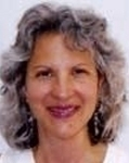 Lois Abramchik, LCSW