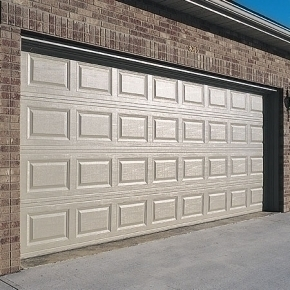 The Good Guys Garage Door Co.