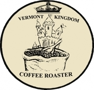 Vermont Kingdom Coffee Roaster