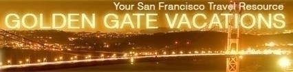 Golden Gate Vacations