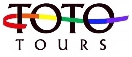 Toto Tours