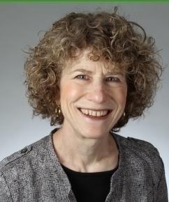 Dr. Marilyn Chotem
