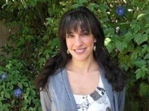 Cristina N. Mardirossian, LMFT