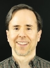 Jonathan Lebolt, PhD, DCSW, CGP