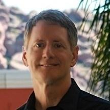 Phillip Baker, Realty Executives
