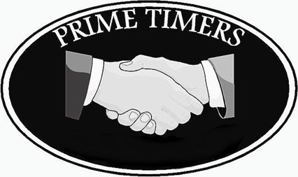 North Jersey Prime Timers