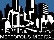 Metropolis Medical