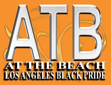 Los Angeles Black Pride