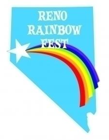 Reno Rainbow Fest