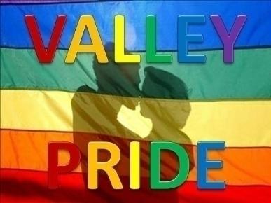 Valley PRIDE