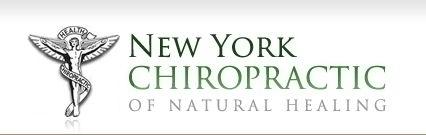 New York Chiropractic of Natural Healing