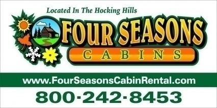 Four Seasons Cabins