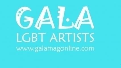 GALA Magazine | LGBT Artists