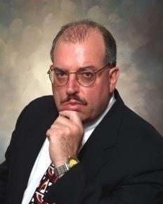 Jeffrey H. Bunin, Capital Lending Corp.