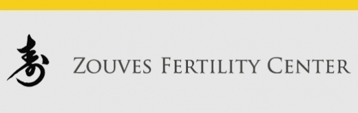 Zouves Fertility Center - Treating LGBT Patients