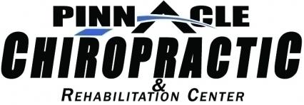 Pinnacle Chiropractic & Rehab