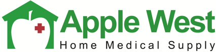 Apple West Home Medical Supply