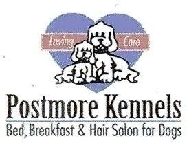 Postmore Kennels
