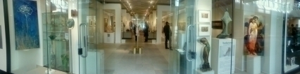 ArtPeople Gallery