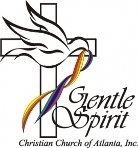 Gentle Spirit Christian Church