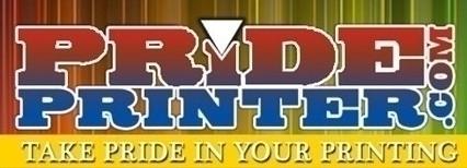 PridePrinter.com