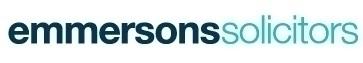 Emmersons Solicitors UK