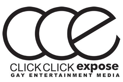 Click Click Expose (Gay Entertainment Media)