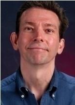 Michael Kimmel, Psychotherapist