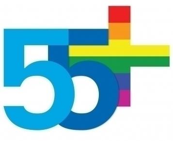 55+ Magazine