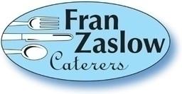 Fran Zasow Caterers