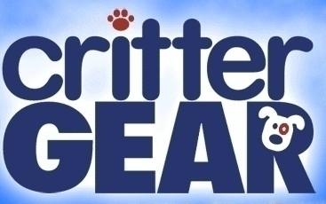 CritterGear