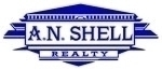 A.N. Shell Realty