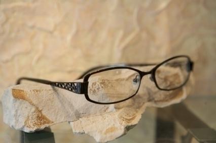 Focus Opticians