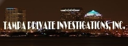 Tampa Private Investigations, Inc.