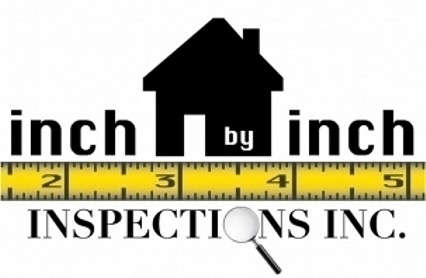 Inch by Inch Inspections Inc